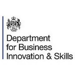 Department for BIS